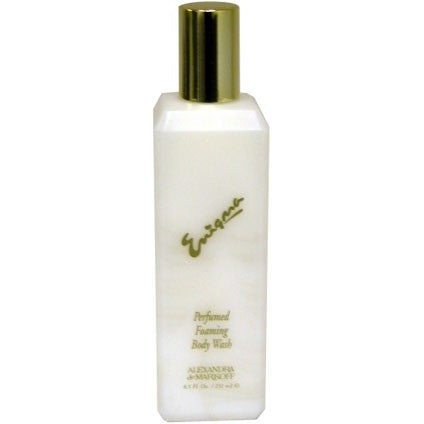 Alexandra De Markoff Enigma Perfumed Foaming Body Wash