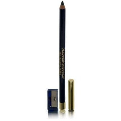 Alexandra De Markoff Eye Defining Pencil with Sharpener