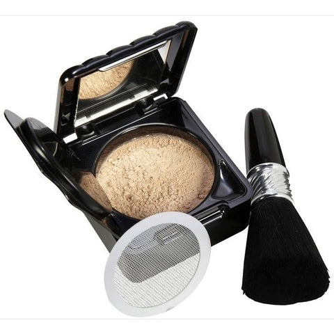 Borghese Powder Milano Loose Powder