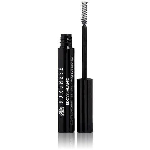 Borghese Brow Milano Brow Emphasizer