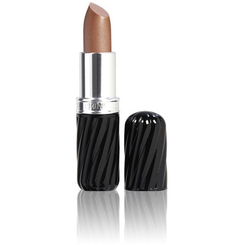Borghese Lumina High Shine Lipcolour