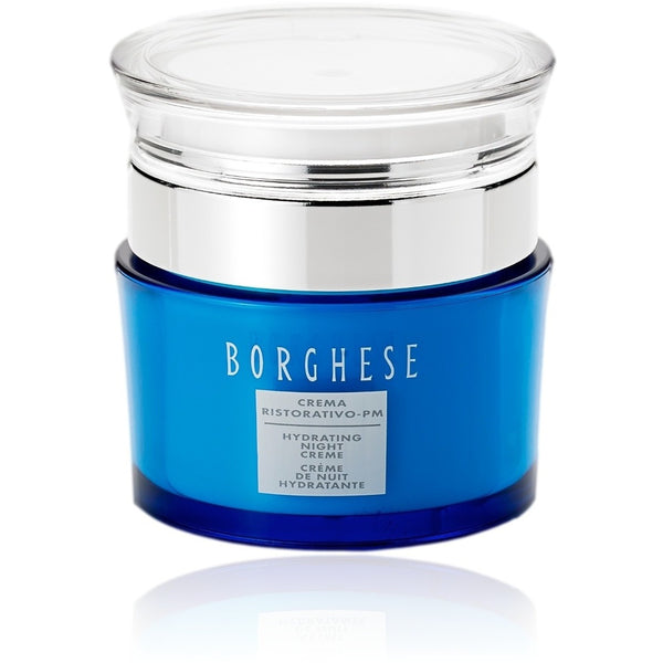 Borghese Crema Ristorativo PM Hydrating Night Creme