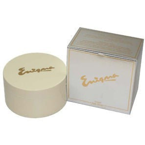 Alexandra de Markoff Enigma Scented Body Powder 7 oz
