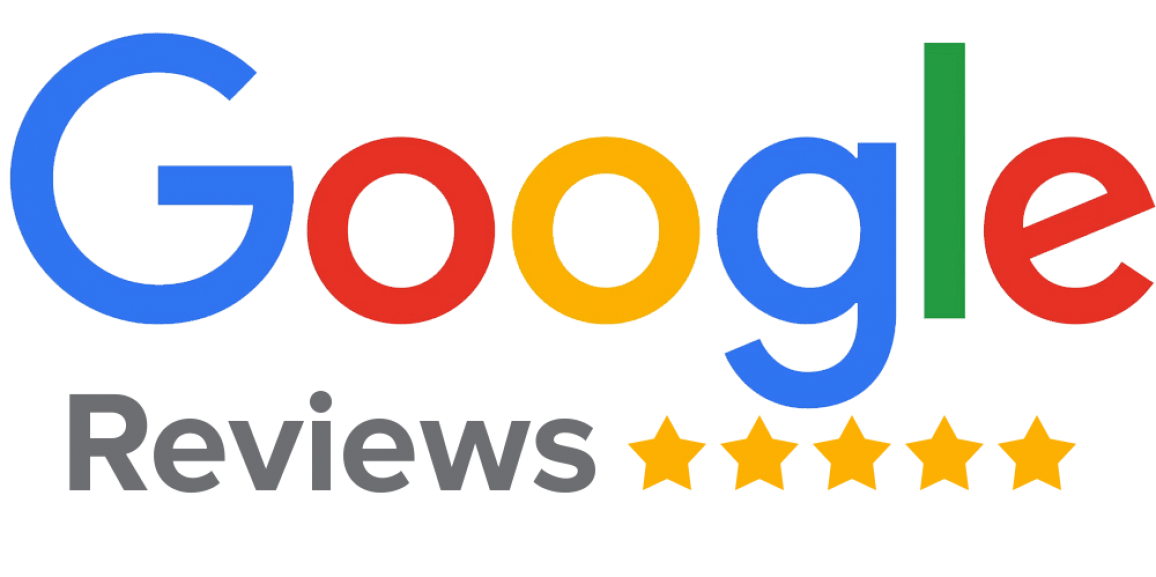 Google Reviews for Cramilo Eyewear - Trendy Fashionable Latest Sun Glasses Shades Sunglasses Eyewear