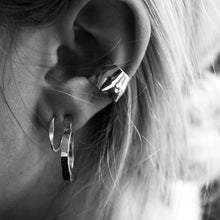 Load image into Gallery viewer, Imperfection Ear Cuff