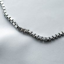 Load image into Gallery viewer, Venezia Necklace