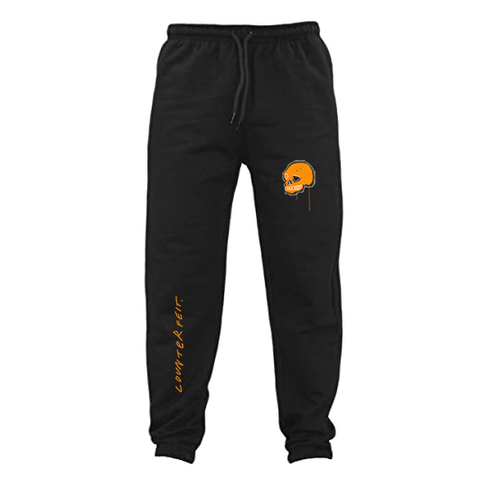 COUNTERFEIT Sweatpants