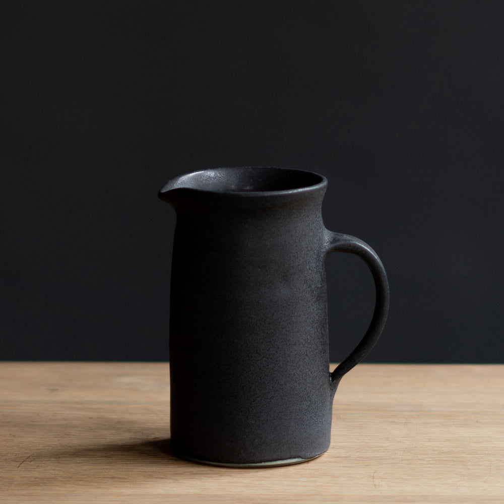 Ejnar Paulsen Pitcher