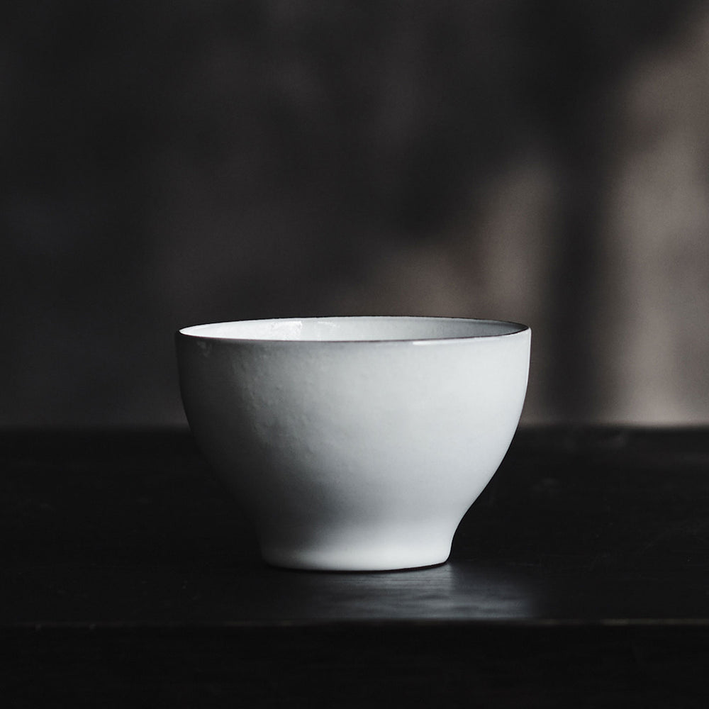 Jonas Medium Bowl