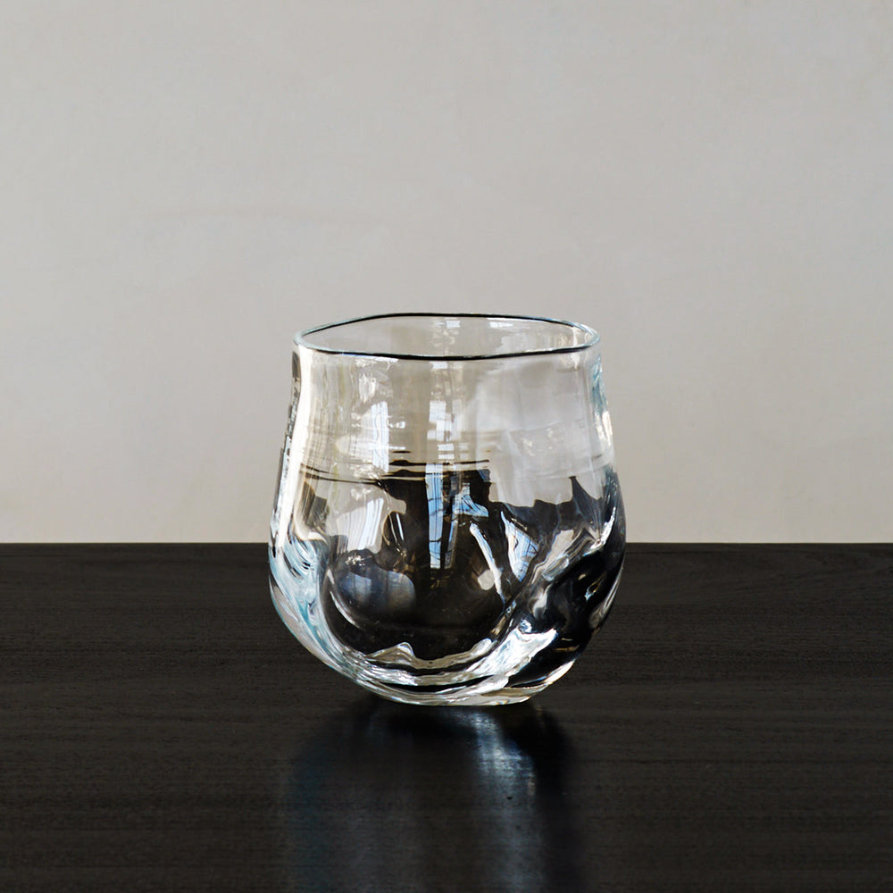 Keiko Lee Cocktail Glass