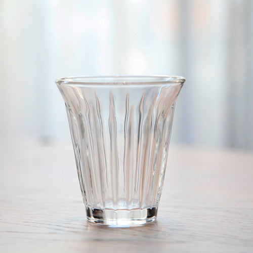 La Rochere Zinc Glass