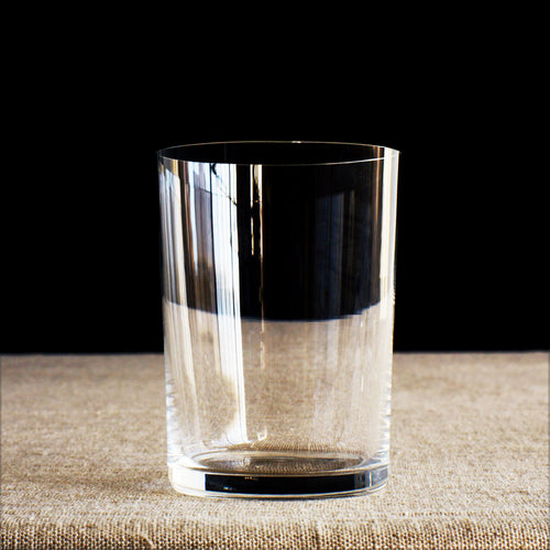 Deborah Ehrlich Water Glass