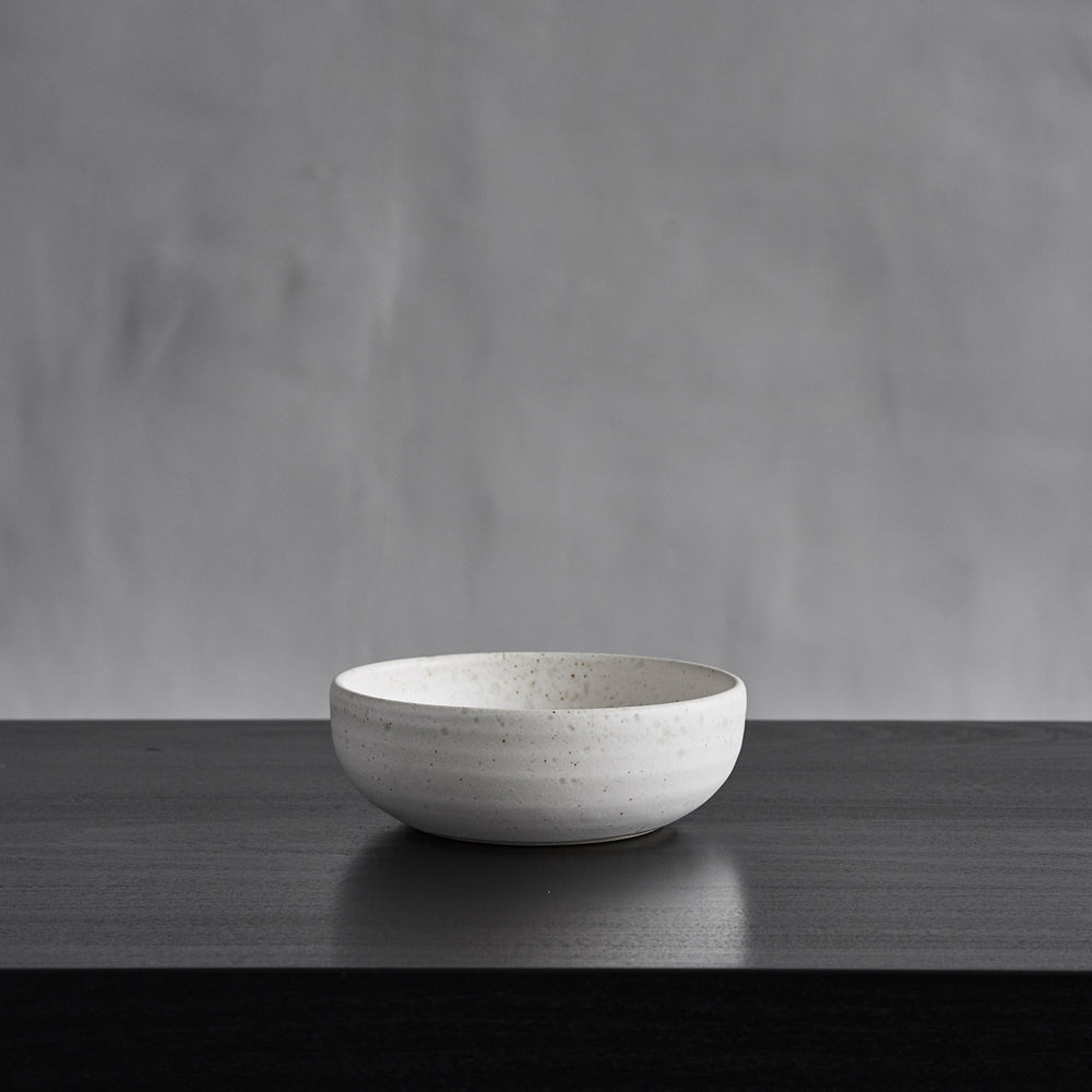 KH Wurtz Small Dessert Bowl