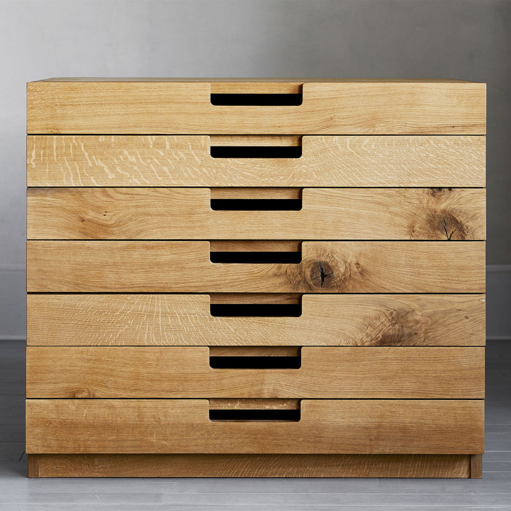 LEDGER - FLAT FILE