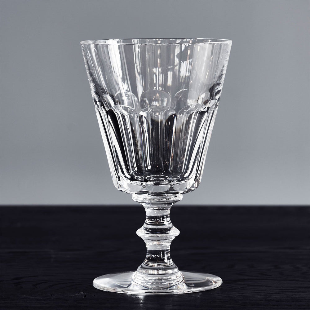 St. Louis Caton Collection Water Goblet