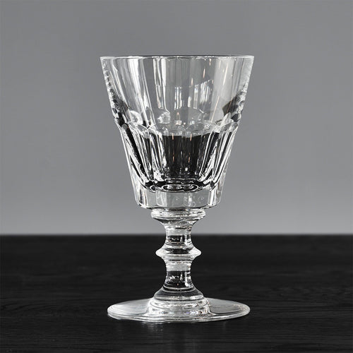 St. Louis Caton Collection Wine Goblet