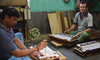 Modern Cottage Industry: India's musical instrument