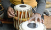 A Practical Tabla Buying Guide: How to navigate the options online