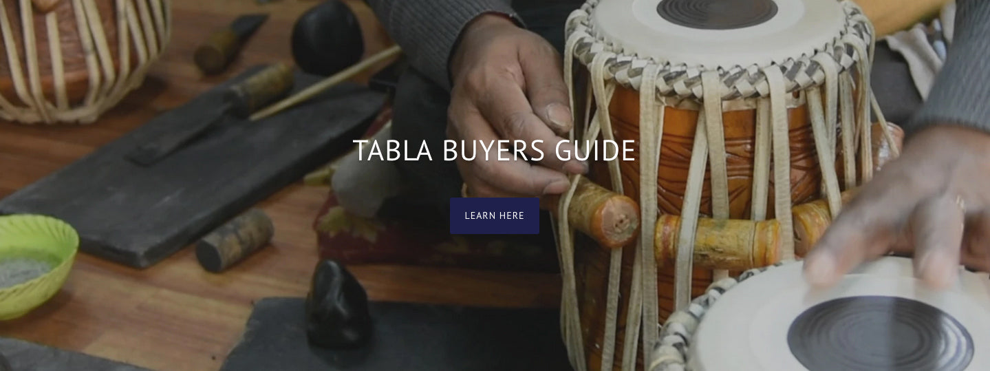 Tablas for sale in USA