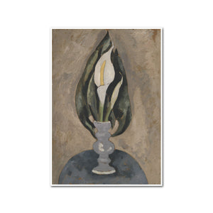Still Life No. 16 by Marsden Hartley Artblock