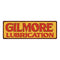 Gilmore Lubrication Vintage Look Reproduction Metal Sign 6x18  61 106180064026