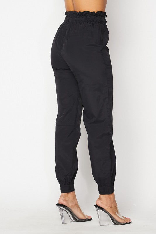 The Run Around Jogger Pant
