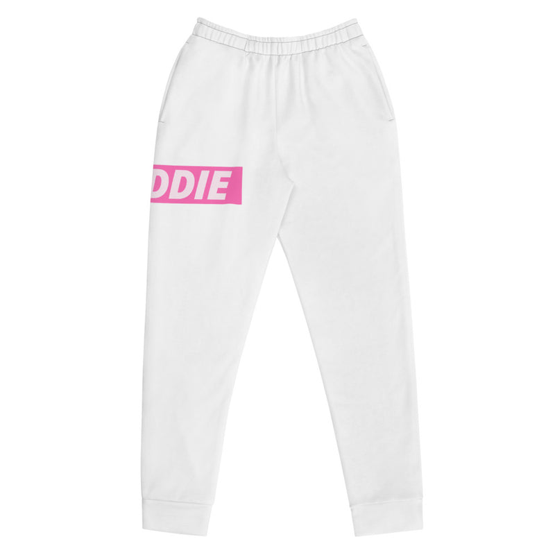 The #BADDIE Joggers