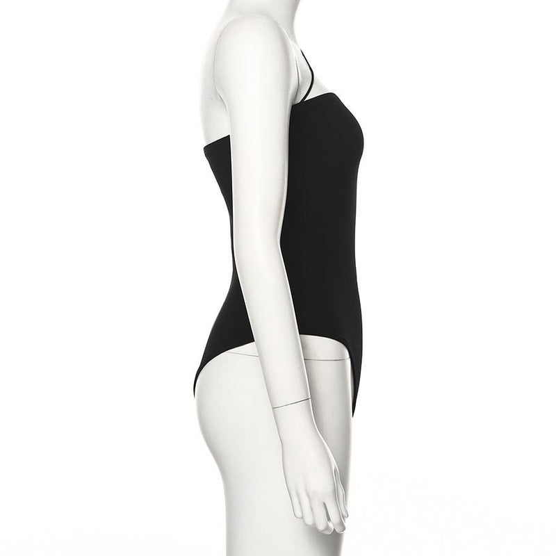 The Jenna Bodysuit