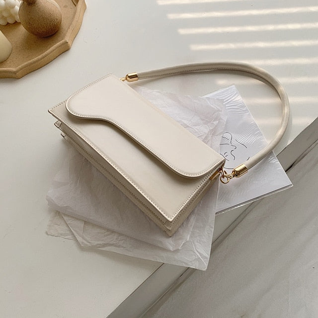 The Dolce Bag