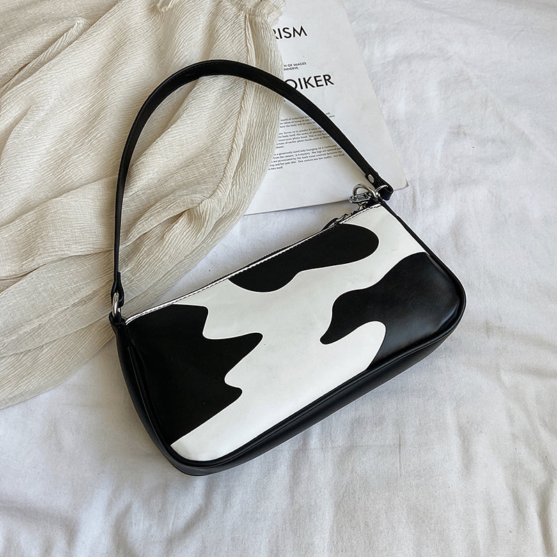 The Cow Girl Bag