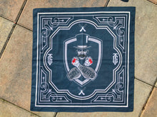 Noble Order Kerchief