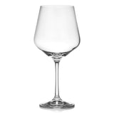 Sandra Large Red Wine Glasses Set of 6 (18.5 oz)