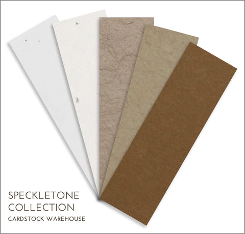 speckletone collection