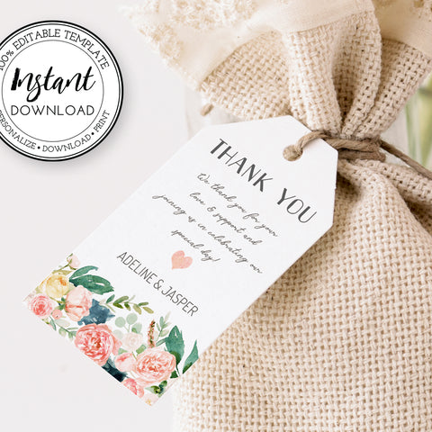 W102 Wedding Stationery & Printables