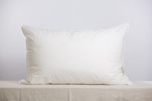 GOLD CLASSIC PILLOW