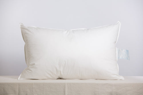 HEAVENLY DOWN PILLOW