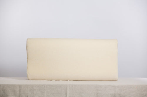 Memory Cool Contour Pillow