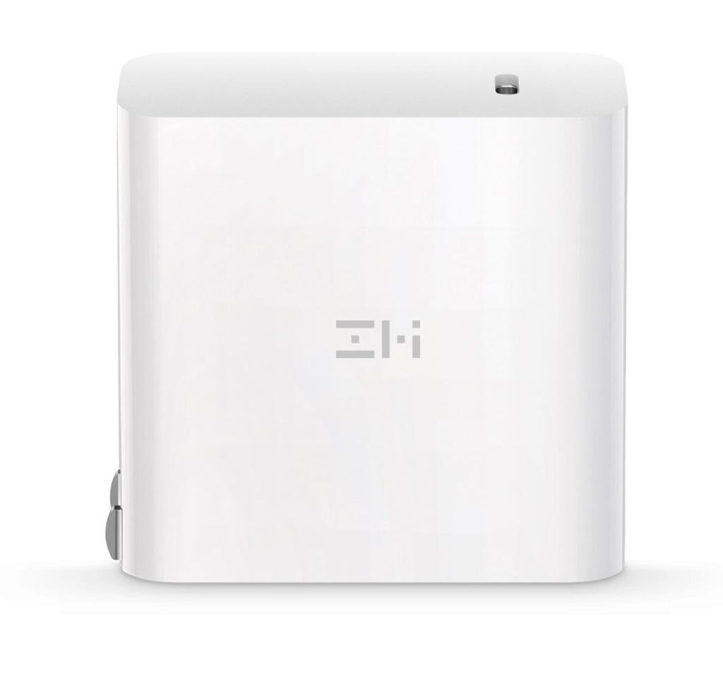 ZMI Turbo 45W USB-C PD Wall Charger