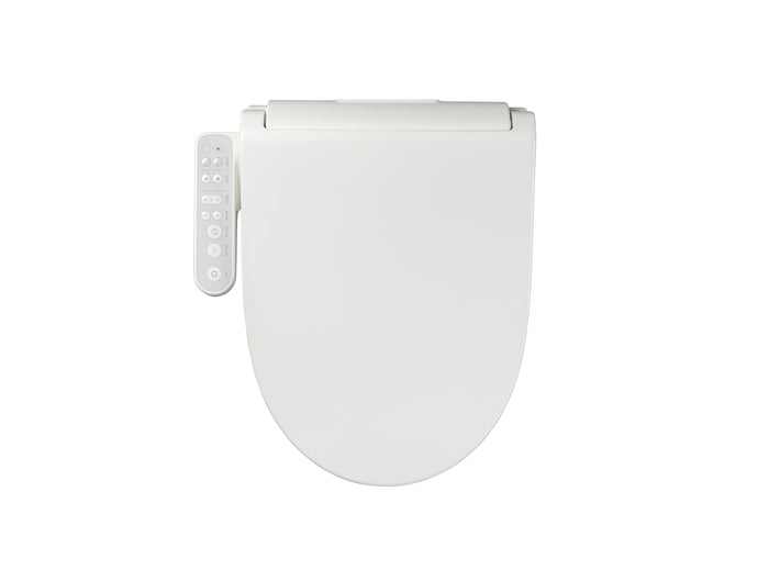 Little Mu™ Smart Toilet Seat Cover