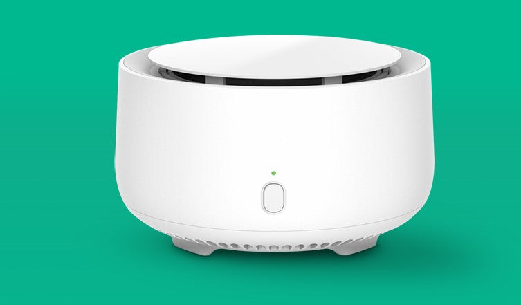 Xiaomi MIJIA™ Indoor Fan-Assisted Mosquito Repeller by Zimi