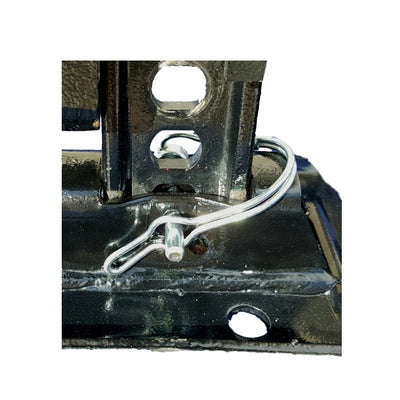 Hi-Lift Base Plate Lock Pin