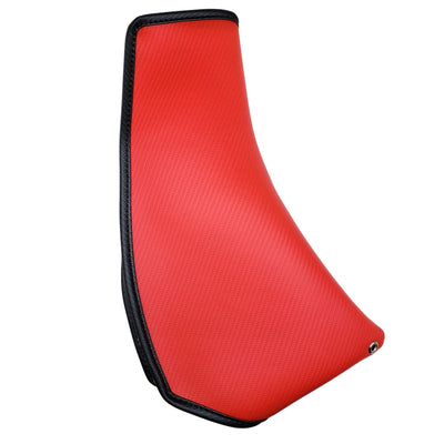 Hi-Lift Jack Cover Radiant Red