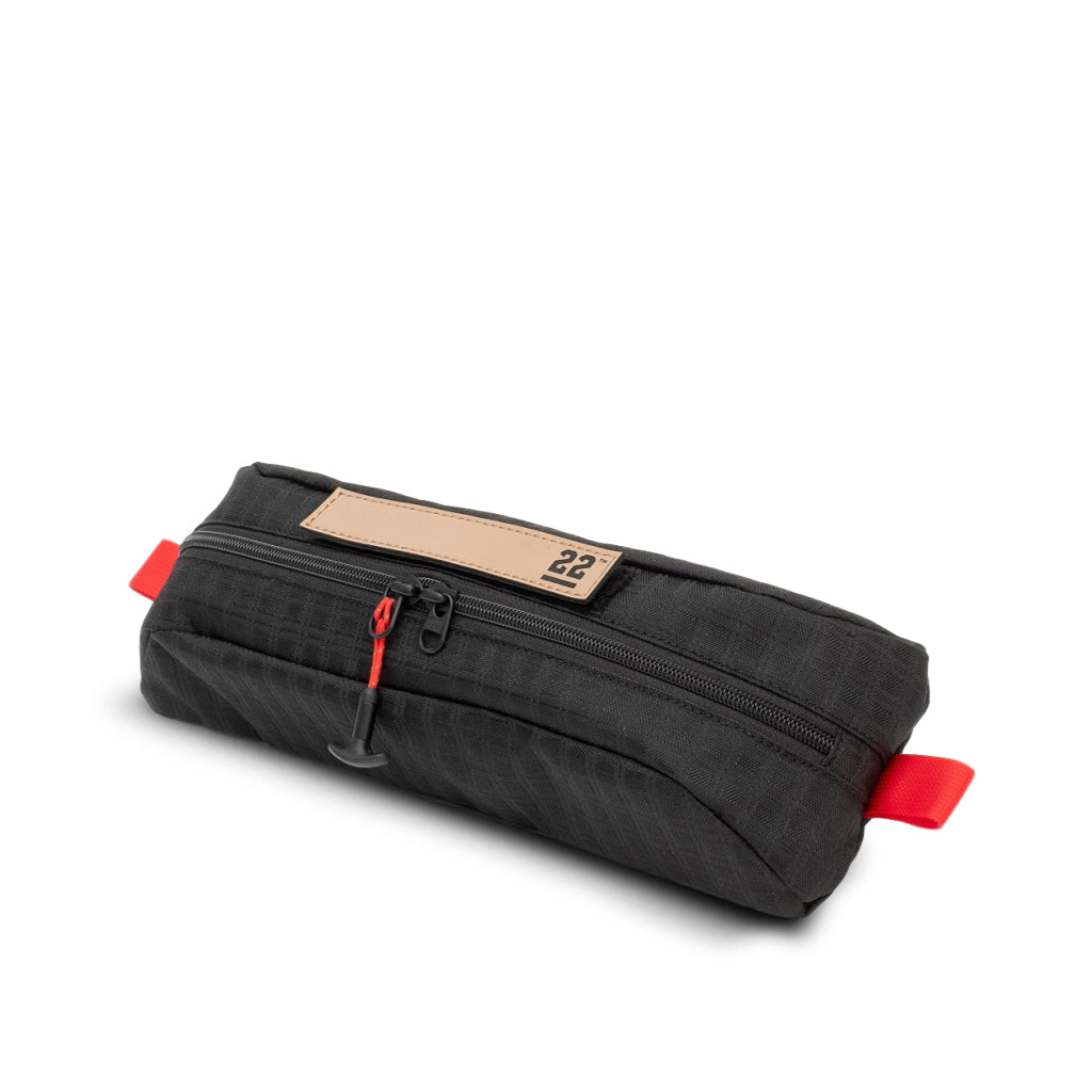 STEP 22 Gear TreadWeave Storage Pouch Utility Tool Pouch
