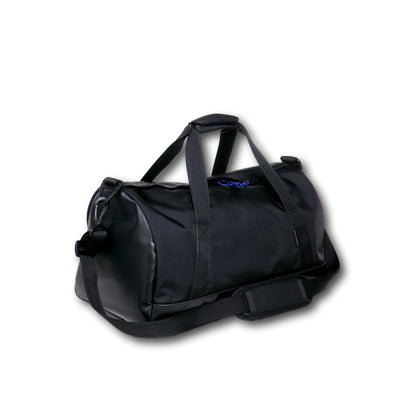 33 L Classic Adventure Duffel | Ballistic Nylon | Step 22 Gear