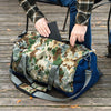 33 L CLASSIC ADVENTURE DUFFEL | STEP 22 Gear | Cordura