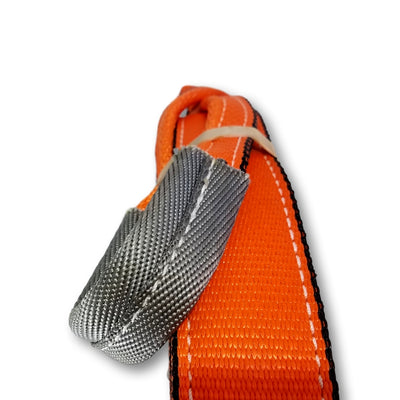Step 22 Gear 2 Inch Recovery Strap Nylon