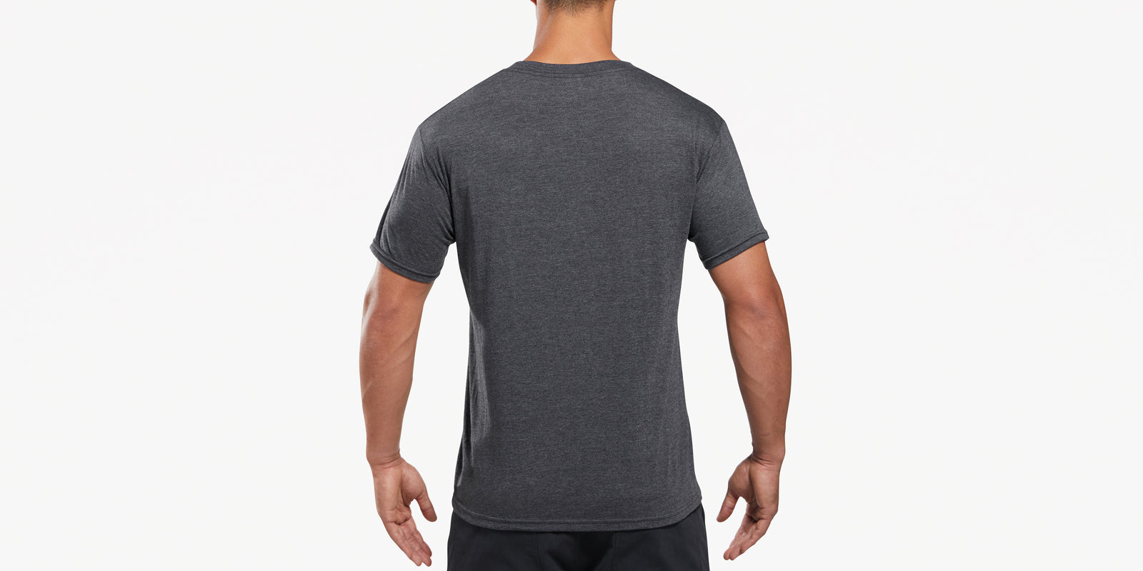 charcoal heather gallery hover