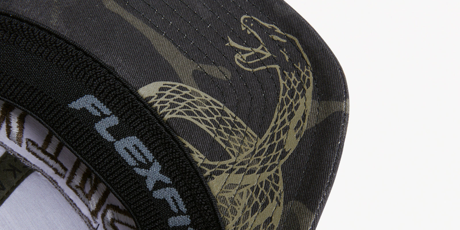 black multicam gallery