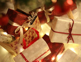 How to find the perfect Christmas Gifts? Spread the Christmas Cheer