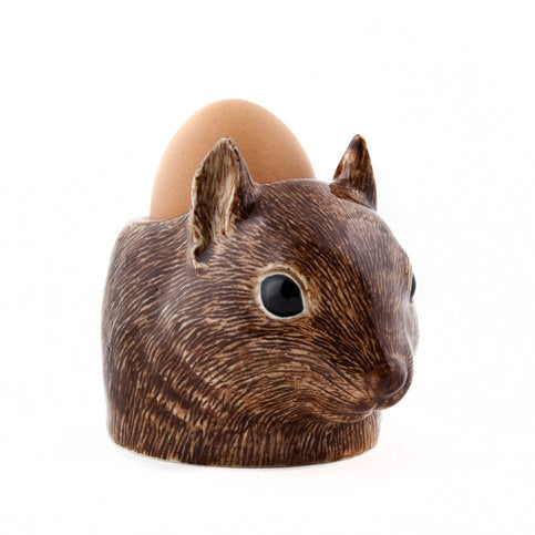 SQUIRREL eggjabikar